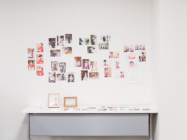 写真展 ポストカード01