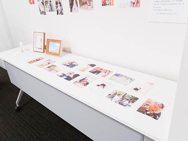 写真展 ポストカード02