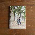 PhotoBook(A5)
